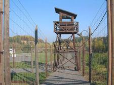 Communist_camp_2