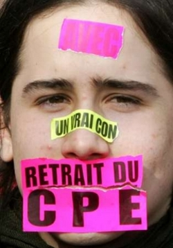 French_job_protest_dress_for_success_3
