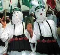 Hamas1_4