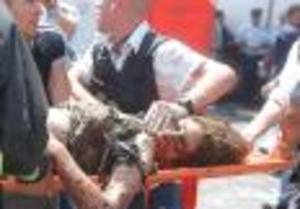 Hamas3_6