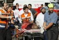 Hamas6_1