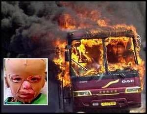 Hamas_bus_bomb_victim_1