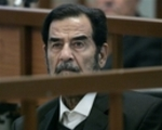 Hussein_sept_2006_trial