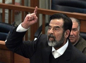 Husssein_gesturing_angrilly_during_trial_1