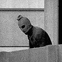 Munich_olympics_terrorist