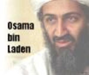 Osama_1