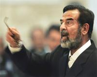 Saddam_hussein_wed_31506
