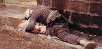 Saddam_massacre_victim