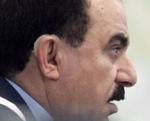 Saddam_trial_chief_judge_1