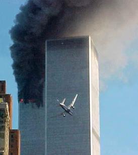 September_11_attack_7