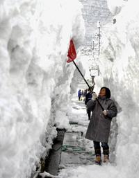 Snowy_japan_1