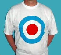 Target_tshirt