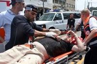 Wounded_tel_aviv_41706_2