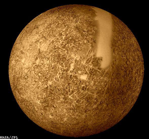 mercury1.jpg