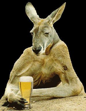 [Image: kangaroo.jpg]